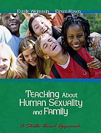 Teaching About Human Sexuality and Family