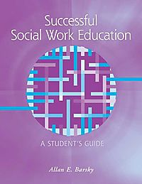 Successful Social Work Education