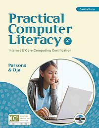 Practical Computer Literacy Study Guide Companion