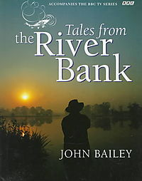 Tales from the River Bank