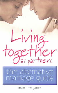 Living Together As Partners