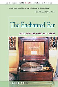 The Enchanted Ear