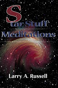 Star Stuff Meditations