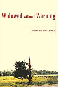 Widowed Without Warning