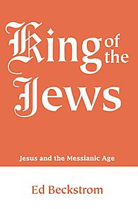 King of the Jews