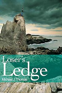 Loser's Ledge
