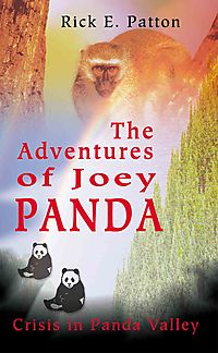 The Adventures of Joey Panda
