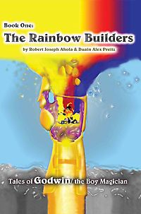 The Rainbow Builders