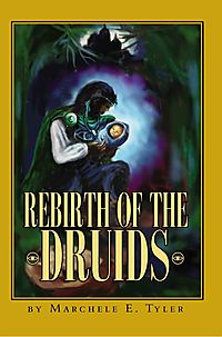 Rebirth of the Druids