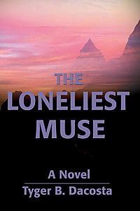 The Loneliest Muse