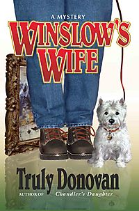 Winslow's Wife