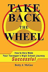 Take Back the Wheel