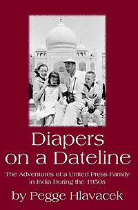 Diapers on a Dateline