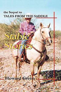 Stable Stories