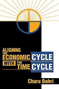 Aligning the Economic Cycle With the Time Cycle