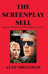 The Screenplay Sell