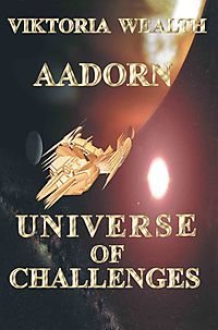 Aadorn Universe of Challenges