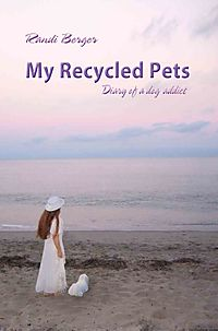 My Recycled Pets