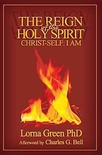 The Reign Of The Holy Spirit