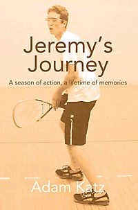 Jeremy's Journey
