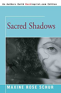 Sacred Shadows