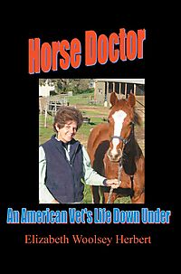 Horse Doctor