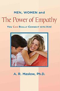 Men, Women, and the Power of Empathy