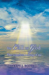 The Call of God:the Complete Making of M