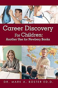 Career Discovery for Children