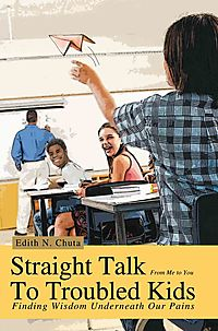 Straight Talk to Troubled Kids:finding W