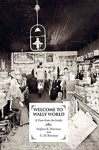 Welcome to Wally World