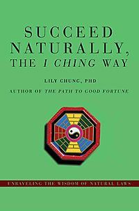 Succeed Naturally, the I Ching Way
