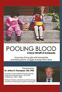 Pooling Blood