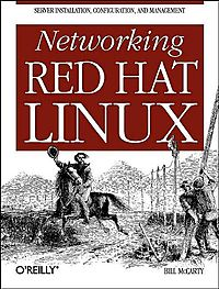 Networking Red Hat Linux