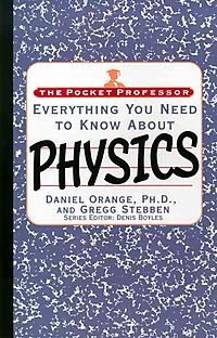 Everything You Need to Know About Physics