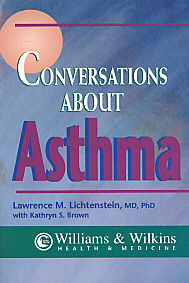 Conversations About Asthma