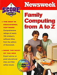 Family Computing from A to Z
