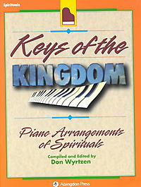 Keys of the Kingdom