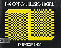 The Optical Illusion Book
