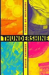 Thundershine
