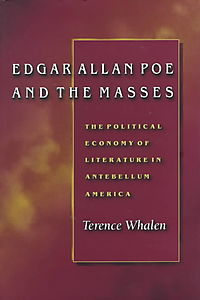 Edgar Allan Poe and the Masses