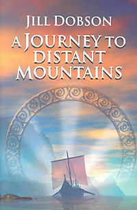 A Journey to Distant Mountains