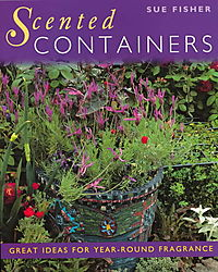 Scented Containers