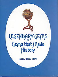 Legendary Gems or Gems That Made History