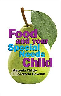 Food and Your Special Needs Child