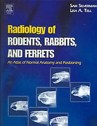 Radiology of Rodents, Rabbits, and Ferrets