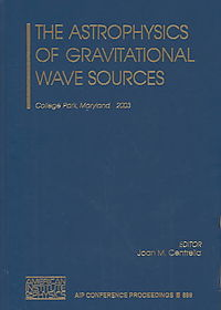 The Astrophysics of Gravitational Wave Sources