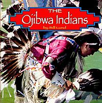 The Ojibwa Indians