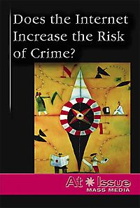 Does The Internet Increase The Risk Of Crime?