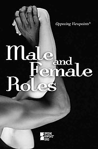 Male and Female Roles